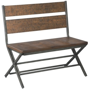 Kavara Double Dining Room Chair