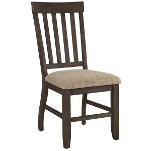 Dresbar Dining Room Chair