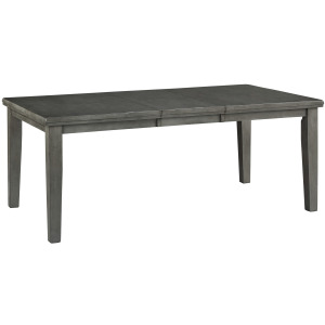 Hallanden Dining Extension Table