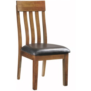 Ralene Dining Room Chair