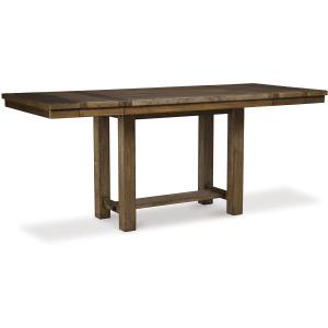 MORIVILLE COUNTER TABLE