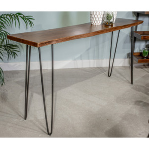 Wilinruck Counter Height Dining Table