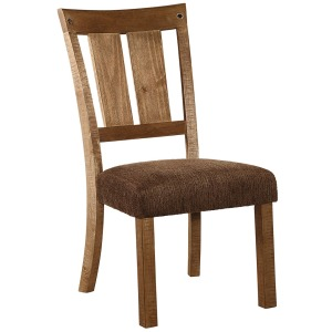 Tamilo Dining Room Chair