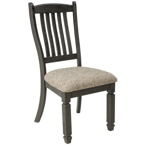TYLER CREEK SIDE CHAIR