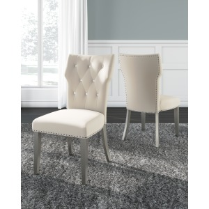 Chevanna Dining Room Chair
