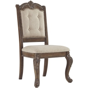Charmond Dining Room Side Chair