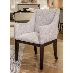 Burkhaus Dining Arm Chair