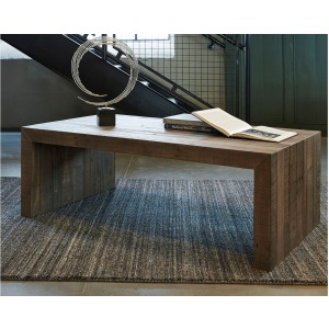 Sommerford Coffee Table