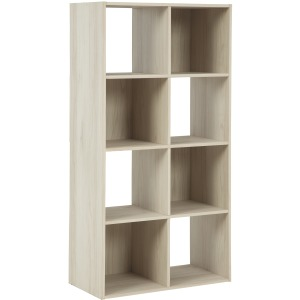 Socalle Eight Cube Organizer