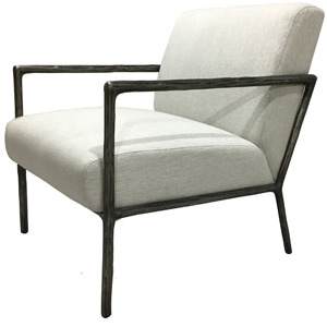 Ryandale Accent Chair