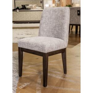 Burkhaus Dining Chair