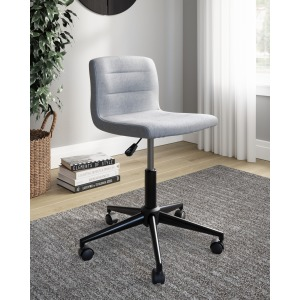 Beauenali Home Office Desk Chair