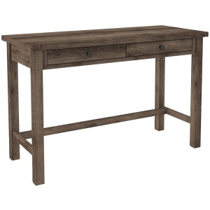 "Arlenbry 44"" Home Office Desk"