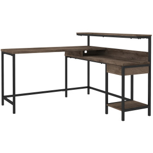 Arlenbry Home Office Desk