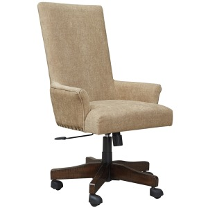 BALDRIDGE DESK CHAIR