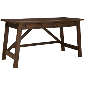 BALDRIDGE DESK