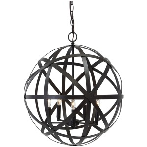 Cade Pendant Light