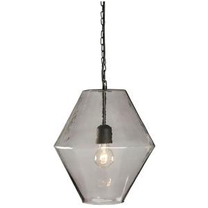 Daquan Pendant Light