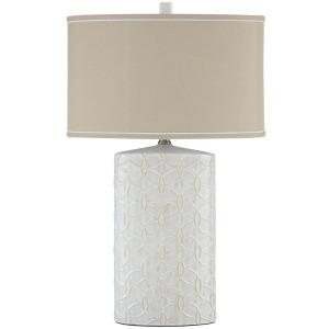 Shelvia Table Lamp
