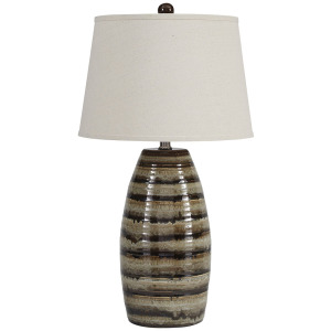 Darlon Table Lamp