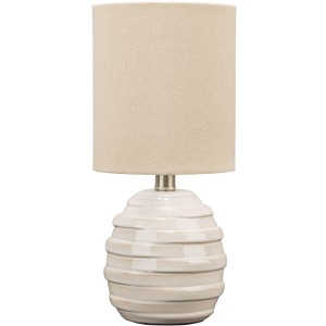Glennwick Table Lamp