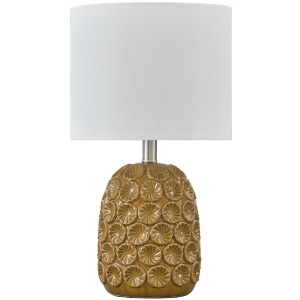 Moorbank Table Lamp
