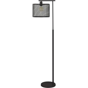 Nolden Floor Lamp