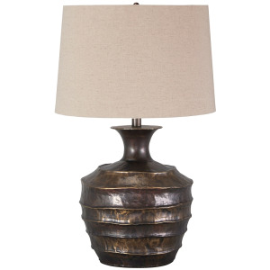 Kymani Table Lamp