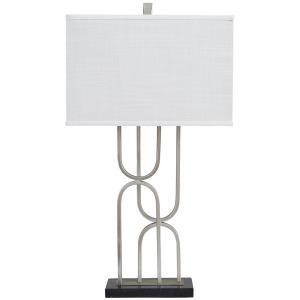 Darielle Table Lamp