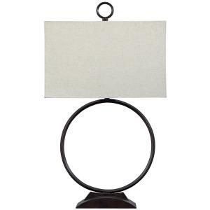 Fayth Table Lamp