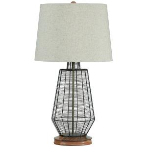 Artie Table Lamp