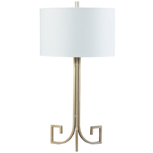 Jankin Table Lamp