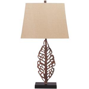 Jolisa Table Lamp (Set of 2)