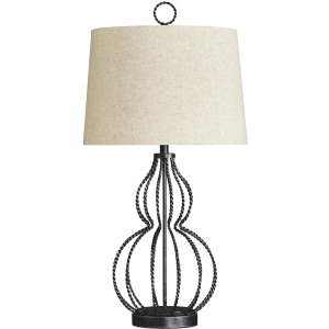 Linora Table Lamp