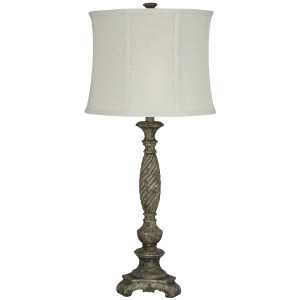 Alinae Table Lamp
