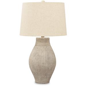 Layal Table Lamp
