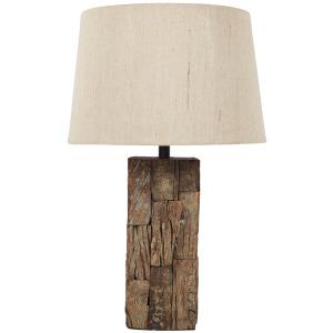 Selemah Table Lamp