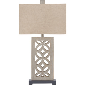 Mairwen Table Lamp