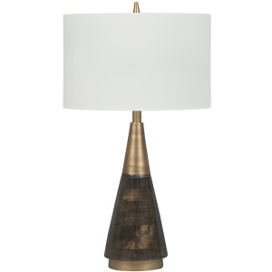 Lyrah Table Lamp