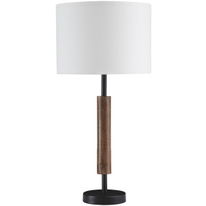 Maliny Table Lamp (Set of 2)