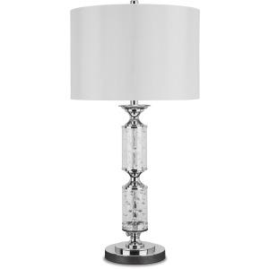 Laramae Table Lamp