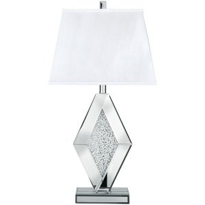 Prunella Table Lamp