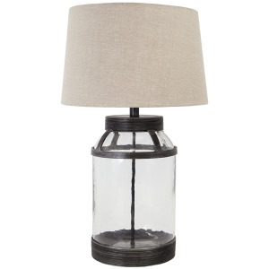 Shanika Table Lamp