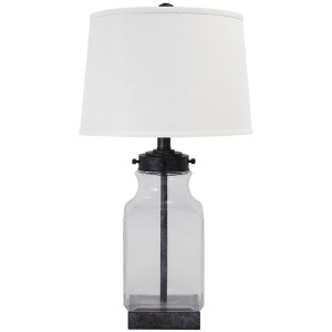 Sharolyn Table Lamp