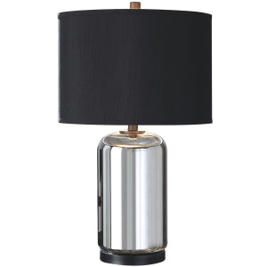 Marinda Table Lamp (Set of 2)