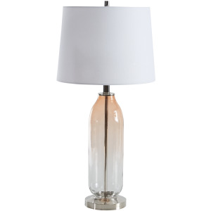 Sheyla Table Lamp