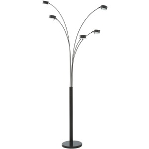 MARIKE FLOOR LAMP