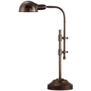 Maaike Desk Lamp