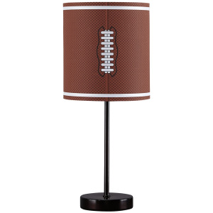 Lamar Table Lamp