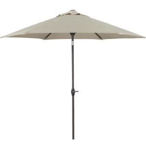 Outdoor Umbrellas